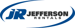 Jefferson Rentals home
