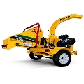 Rental store for Brush Chipper, 7  Capacity in Kearneysville WV
