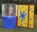 Rental store for 500 Gallon Dunk Tank in Kearneysville WV