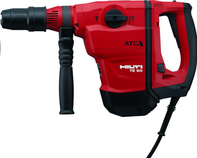 Where to find Rotary Hammer, Large, Electric in Kearneysville