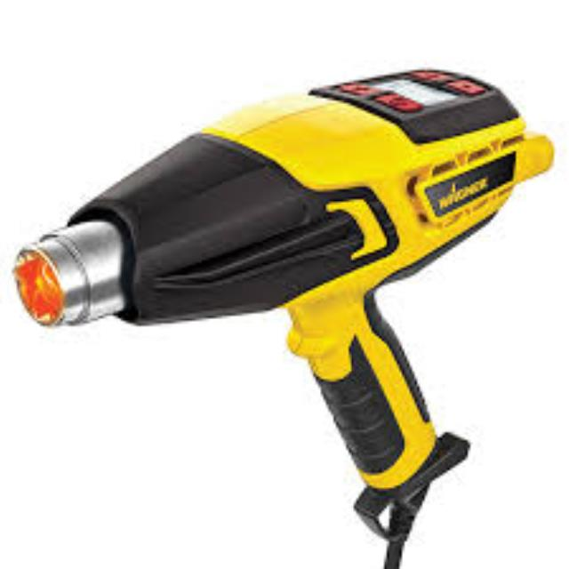 Where to find Heat Gun, Electric in Kearneysville