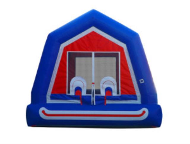 Where to find Happy Face Bouncer, 15x15 in Kearneysville