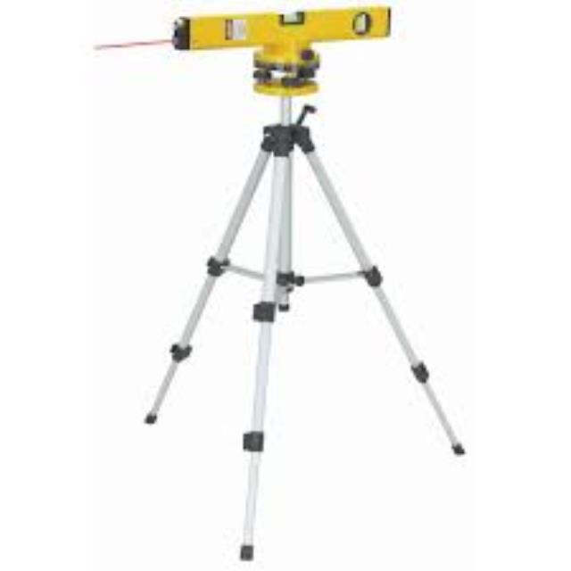 Where to find Laser Level w  Tripod   Target in Kearneysville