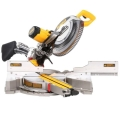 Rental store for Miter Compound Saw, Elect. 12 in Kearneysville WV