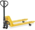 Rental store for Pallet Jack, 2 Ton in Kearneysville WV