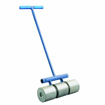 Where to find Floor Roller 60lb in Kearneysville