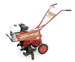 Where to find Mid Front Tine Tiller in Kearneysville