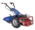 Rental store for Rear Tine Tiller in Kearneysville WV