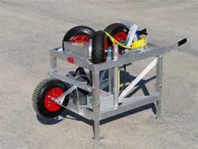 Well Pump Puller >> Well Pump Puller Rentals Kearneysville Wv Where To Rent Well Pump