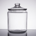 Rental store for Glass Jar w Lid, 2 Gal in Kearneysville WV