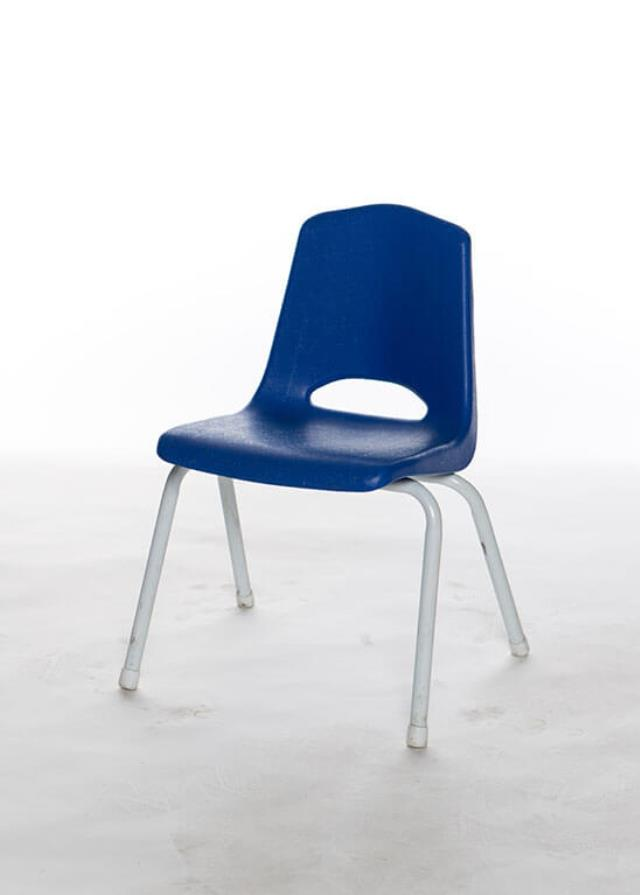 Where to find Childrens Chair in Kearneysville