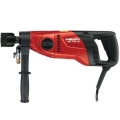 Rental store for Core Drill, Handheld Electric in Kearneysville WV