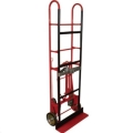 Rental store for Appliance Dolly, w  Strap in Kearneysville WV