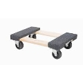Rental store for Furniture Dolly 4 Wheels in Kearneysville WV