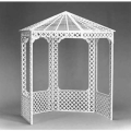 Rental store for White Gazebo in Kearneysville WV