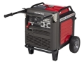 Rental store for 6500W Super Quiet Generator in Kearneysville WV