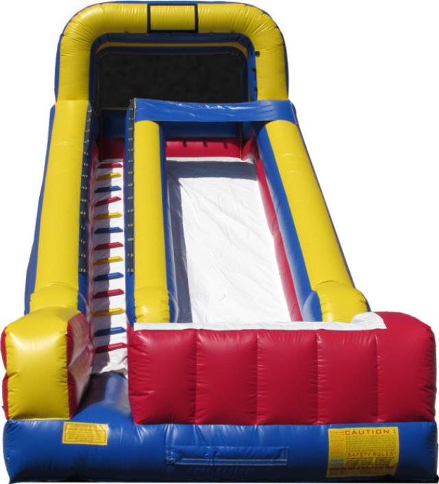 Where to find Water Slide Inflatable in Kearneysville