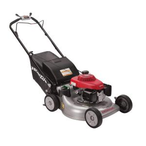Where to find Mower, Self-Propelled in Kearneysville