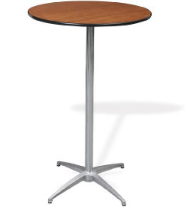 Where to find Cocktail Tables, 42  H x 30  D in Kearneysville