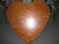 Rental store for Heart Shaped Tables in Kearneysville WV