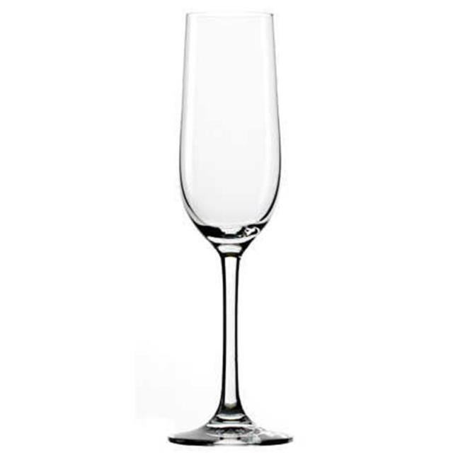 Where to find Champagne Flute 6oz in Kearneysville