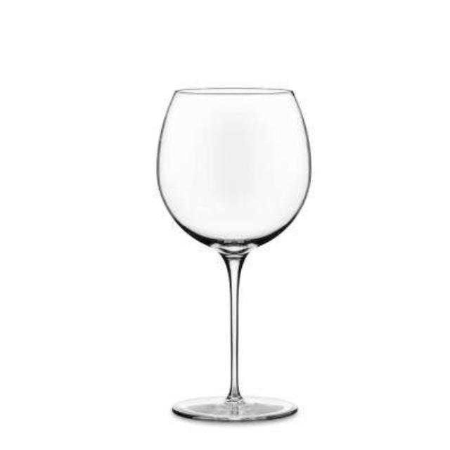 Where to find Wine Glass, All Purp 23.5oz in Kearneysville