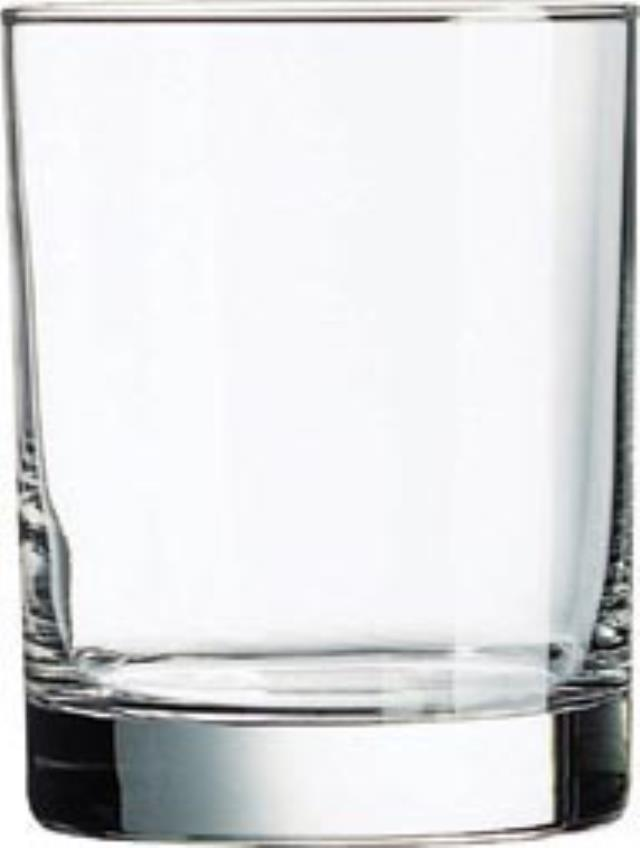 Where to find English Hi-Ball Glass 14oz in Kearneysville