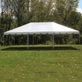 Rental store for 20  x 30  Frame Tent in Kearneysville WV