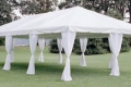 Rental store for 20  x 40  Frame Tent in Kearneysville WV
