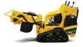 Rental store for Stump Grinder, Large in Kearneysville WV