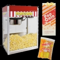 Rental store for Popcorn Machine in Kearneysville WV