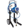 Rental store for Paint Sprayer, Airless, Elec in Kearneysville WV
