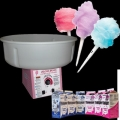 Rental store for Cotton Candy Machine in Kearneysville WV