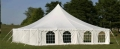 Rental store for 40 x 40 High Peak Tension Tent in Kearneysville WV
