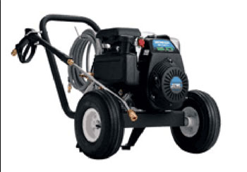 Where to find Pressure Washer, 4000 PSI, Gas in Kearneysville