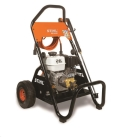 Rental store for Pressure Washer, 3000 PSI, Gas in Kearneysville WV