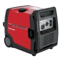 Rental store for 3000W Super Quiet Generator in Kearneysville WV