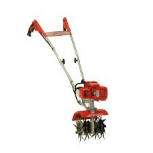 Where to find Mini Cultivator in Kearneysville