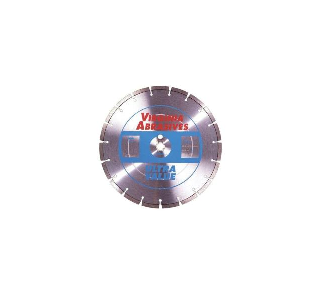 Rent Diamond Blade 14""