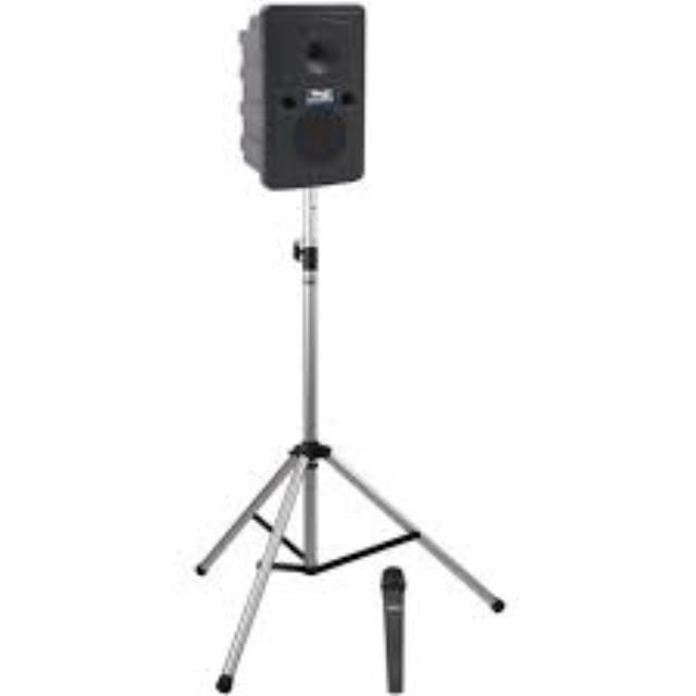 Rent Audio / Visual