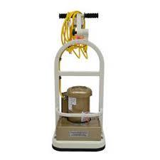 Rent Floor & Carpet Care Equipment